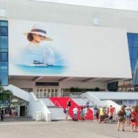 Comment participer et se faire inviter au festival de Cannes ?