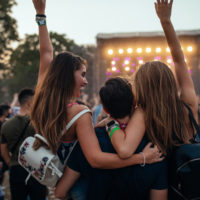 Festival comment dire à Targon : Tout savoir