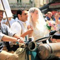 Festival d'Avignon pour vivre un spectacle contemporain inoubliable ?