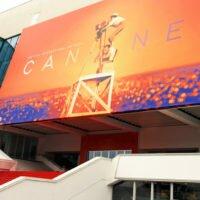 Festival de Cannes : un évènement qui attire des milliers de français