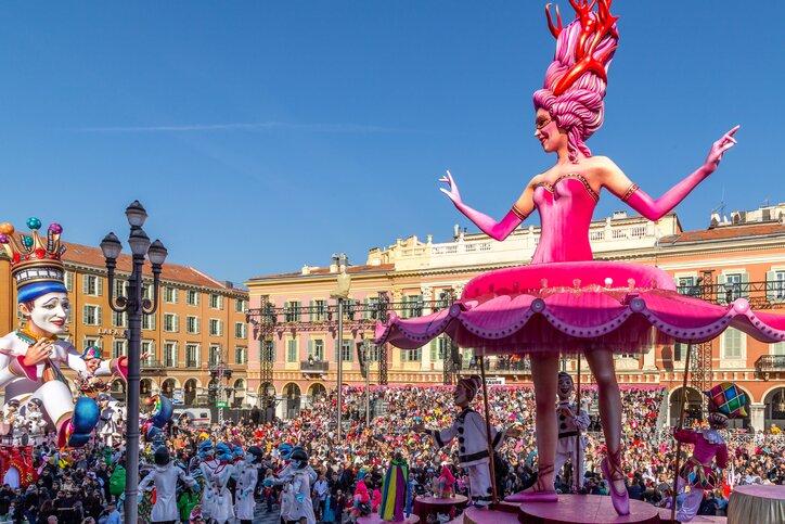 Festival francofolies le guide complet