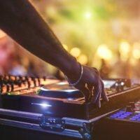 Festival musique électronique en France : le guide